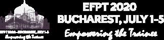 EFPT 2020